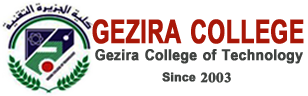 Gezira College of Technology