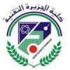 Gezira College of Technology